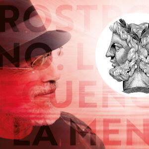 16 Rostros - Jano: La Frecuencia de la Mente