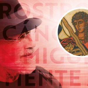 16 Rostros - Arcángel San Miguel: La Mente Angélica