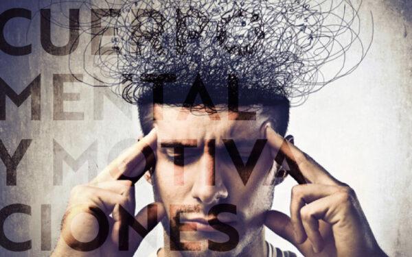 Cuerpo Mental y Motivaciones