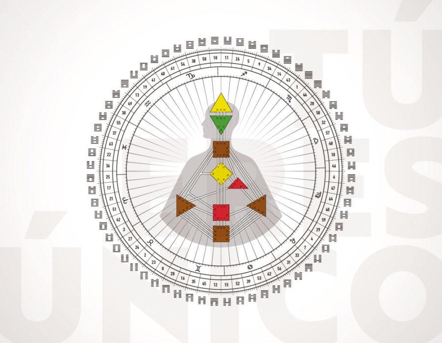 Human Design Republic - Gráfico Diseño
