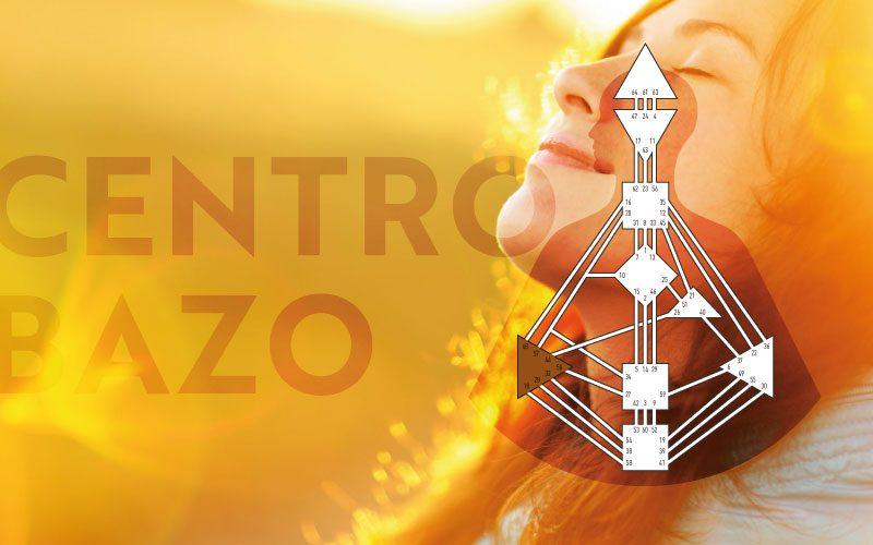 Centro Bazo