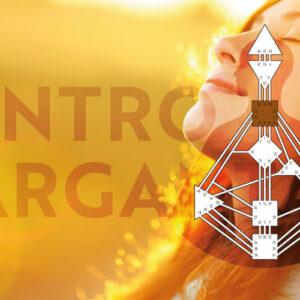Centro Garganta