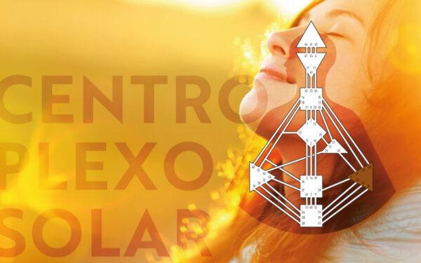 Centro Plexo Solar