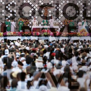 La Sociología del Rave y el I Ching del Rave